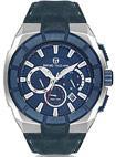 Мужские часы Sergio Tacchini ST.5.116.04
