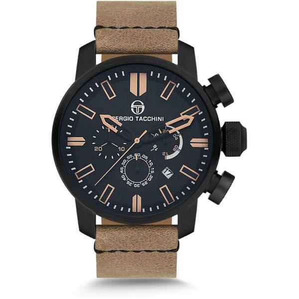 Мужские часы Sergio Tacchini ST.9.102.01