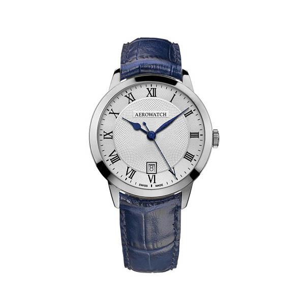 Мужские часы Aerowatch 42972AA04