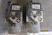 Блок АБС ABS до Fiat Scudo 2.0JTD 2005 год