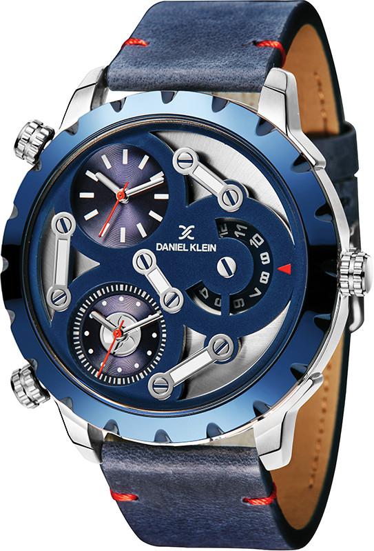 Мужские часы Daniel Klein DK11303-2