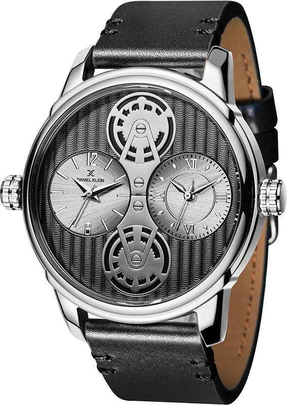 Мужские часы Daniel Klein DK11305-5