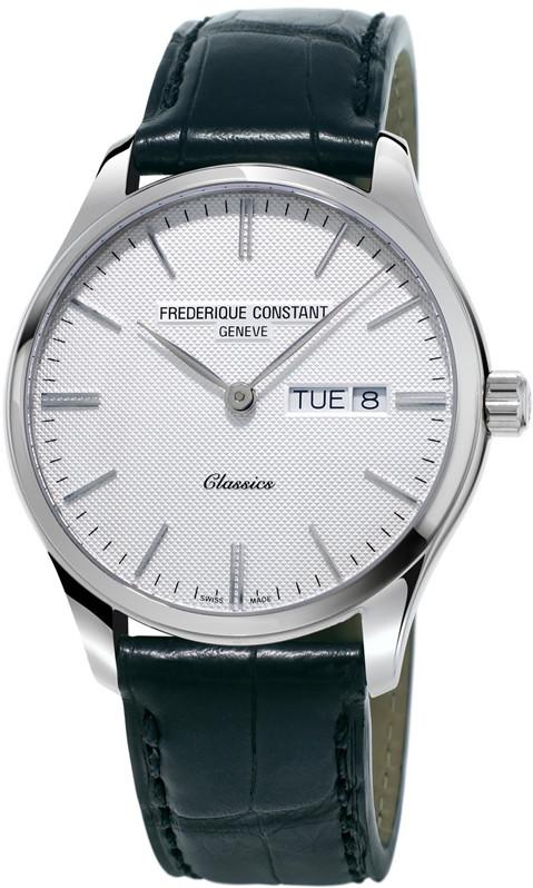 Мужские часы Frederique Constant FC-225ST5B6