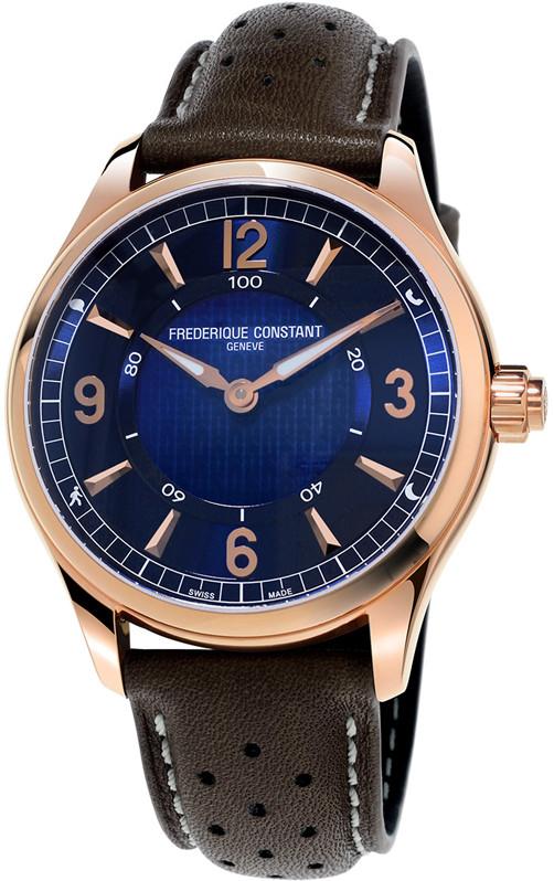 Мужские часы Frederique Constant FC-282AN5B4