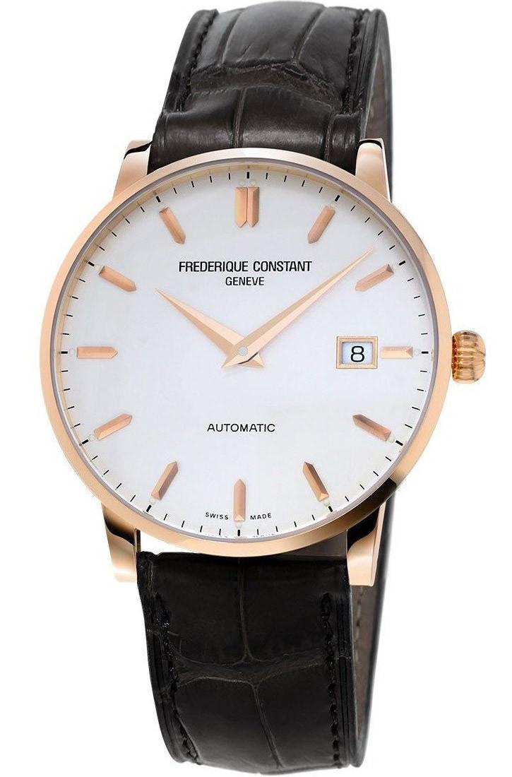 Мужские часы Frederique Constant FC-316V5B9