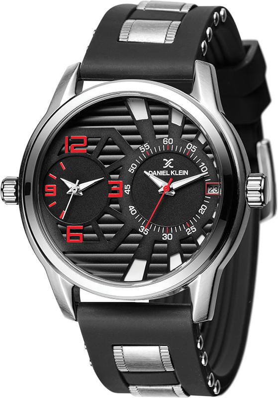 Мужские часы Daniel Klein DK11322-1