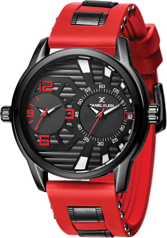 Мужские часы Daniel Klein DK11322-2