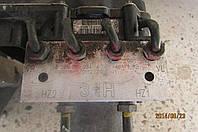 Блок управления АБС ABS A0014464189 0265230234 MB Sprinter 906куз 2006-2010г.