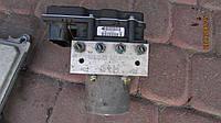 Блок управления АБС ABS A0074314612 0265251365 MB Sprinter 906куз 2006-2010г.