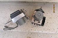 Блок управления АБС ABS A9069009001 MB Sprinter 906куз 2006-2010г.
