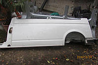 Боковина к VW T5 Transporter 2004-2014года