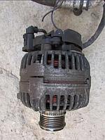 Генератор 06F903023F 06F903023E к VW Caddy 1.9TDi 2.0SDi 2006 года