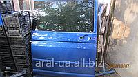 Дверь боковая к VW T5 T6 Transporter Multivan Caravella 2004-2014года