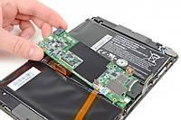 Дополнительная защита от влаги микросхем смартфонов телефонов план для Apple iPad 2 3 4 retina mini