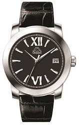 Мужские часы Kappa KP-1411L-F