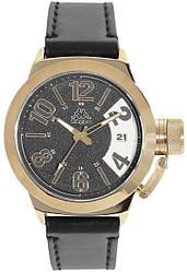 Мужские часы Kappa KP-1421M-D