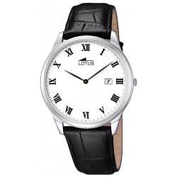 Мужские часы Lotus 10124/3