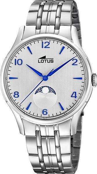 Мужские часы Lotus 18425/1