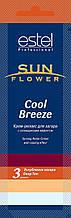 Крем-релакс для загара Cool Breeze