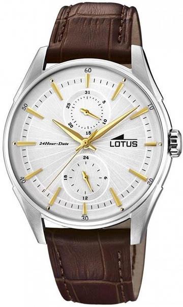 Мужские часы Lotus 18523/1