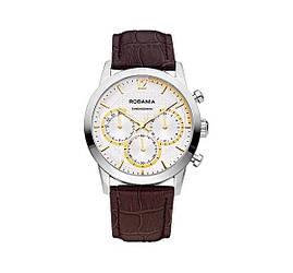 Мужские часы Rodania 26166.70