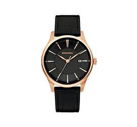 Мужские часы Rodania 26172.36