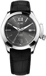 Мужские часы RSW 7240.BS.L1.15.00