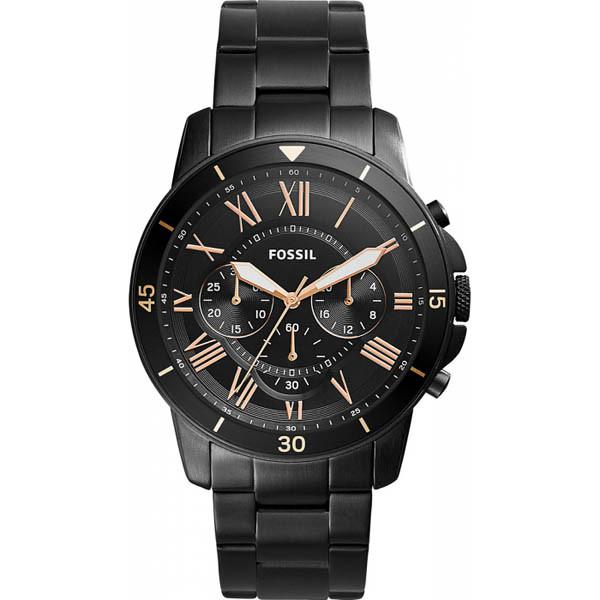 Мужские часы Fossil FS5374