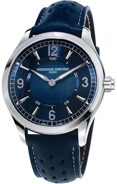 Мужские часы Frederique Constant FC-282AN5B6