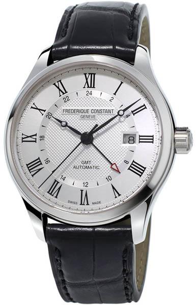 Мужские часы Frederique Constant FC-350MC5B6