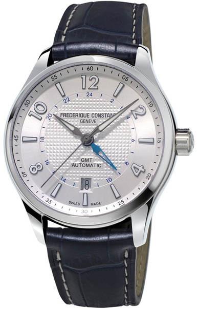 Мужские часы Frederique Constant FC-350RMS5B6