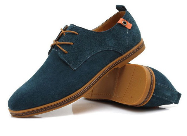 Мужские туфли, мокасины натуральная кожа, замша, нубук