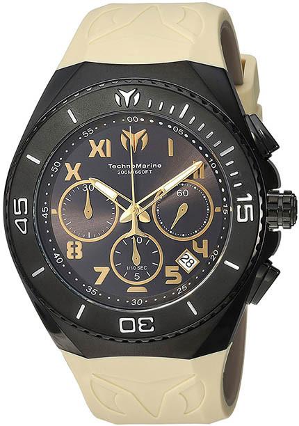 Мужские часы TechnoMarine TM-215070