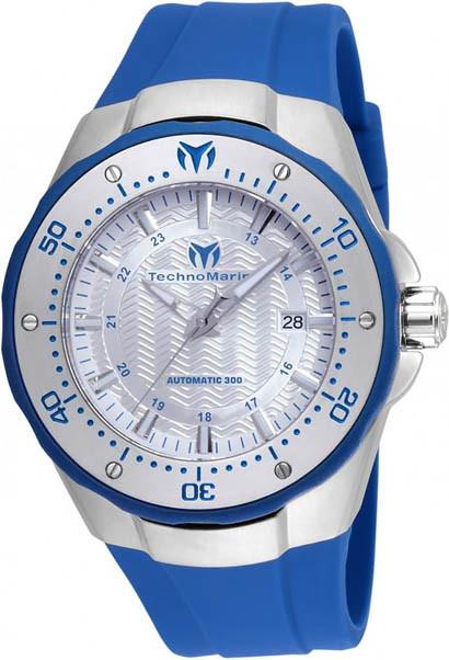 Мужские часы TechnoMarine TM-215081