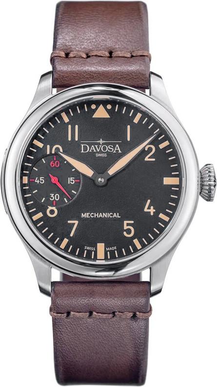 Мужские часы Davosa 160.500.66