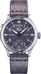 Мужские часы Davosa 160.500.86