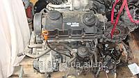 Мотор  двигатель AXB AXC для VW T5 Transporter 1.9TDi 63kw 77kw 2004-2006года
