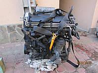 Мотор двигатель тип BST 2.0SDi 51kw для Volkswagen Caddy 2004-2008года