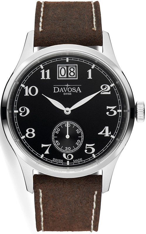 Мужские часы Davosa 162.478.56