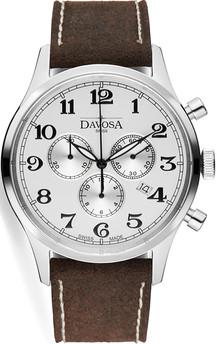 Мужские часы Davosa 162.479.16
