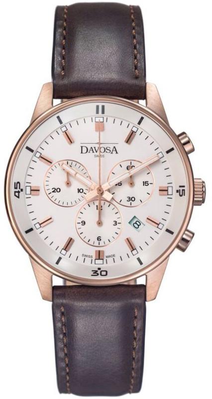 Мужские часы Davosa 162.493.95