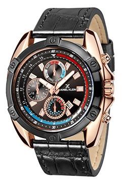 Мужские часы Daniel Klein DK10963-3