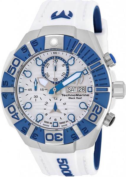 Мужские часы TechnoMarine TM-515024