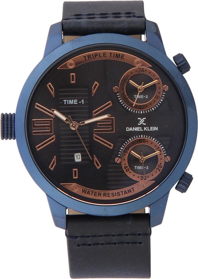 Мужские часы Daniel Klein DK11223-3