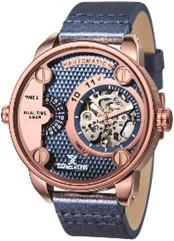 Мужские часы Daniel Klein DK11257-2