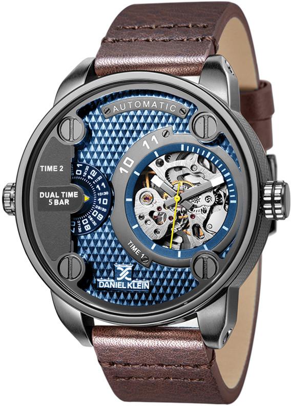 Мужские часы Daniel Klein DK11257-4