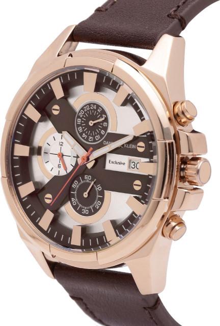 Мужские часы Daniel Klein DK11359-6