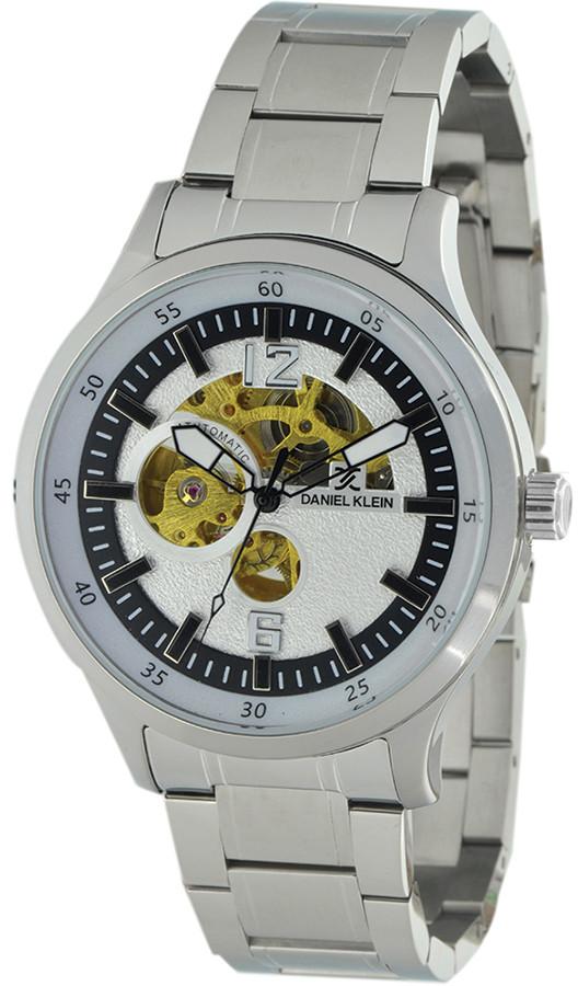 Мужские часы Daniel Klein DK11440-1