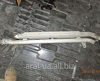 Радиатор гидроуселителя к Audi A6 Avant 2.7TDi 3.0TDI 2006 года
