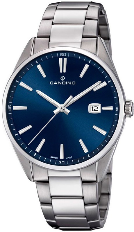 Мужские часы Candino C4621/3